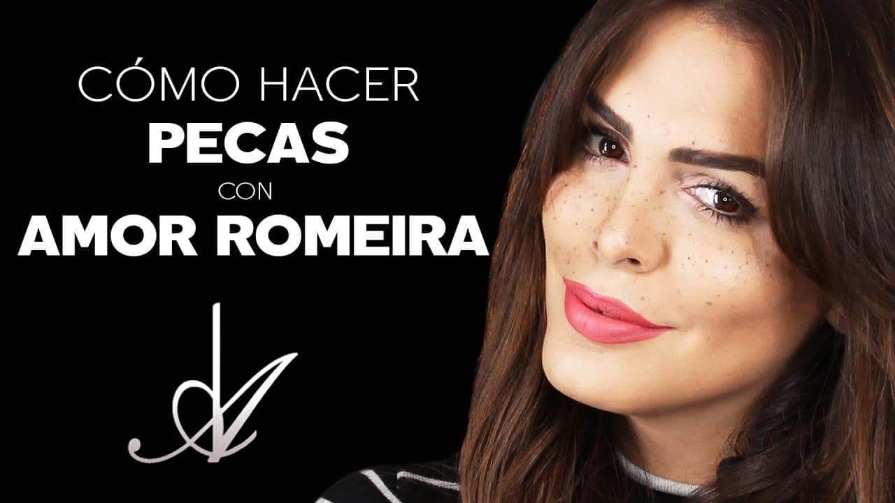 6d0bd4117 Freckling: La tendencia más TOP del momento, ¡¡Pecas Falsas!! De repente  sale Selena Gómez con sus pecas y crea un revuelo… lo que no sabían era que  se ...