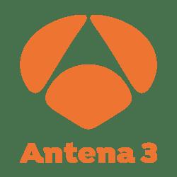 peluqueria-maquillaje-antena-3-tv